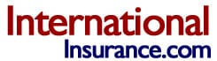 internationalinsurance-original-logo