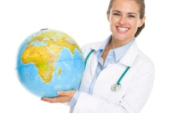 Expatriate Medical Insurance Plan Coverages and Benefits