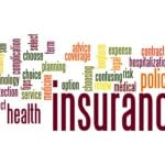 International Insurance Terms