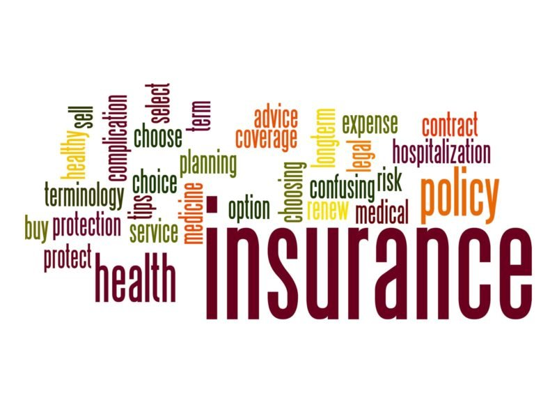 Global Travel Medical Insurance Terms and Definitions