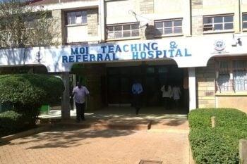 Kenya Health Insurance for Expatriates