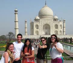 J1 School Group Travel Insurance