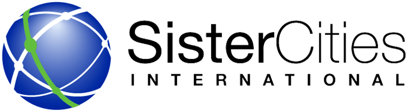Sister Cities International Insurance