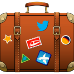 Twitter for Travel