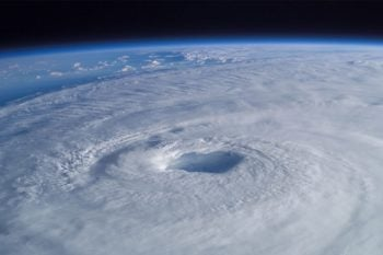 Hurricanes, Typhoons and Tropical Cyclone while Traveling