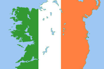 Irish Health, Insurance for Expats and Travel Advice for Visitors to Ireland