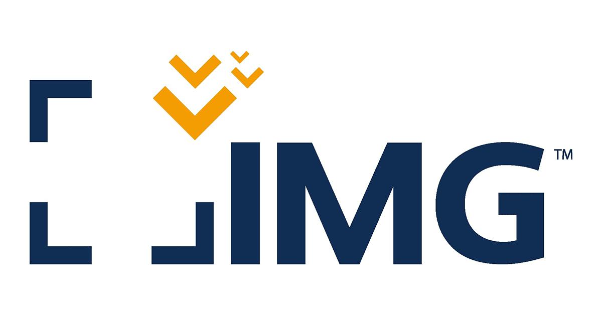 IMG Global Medical Insurance Eligibility