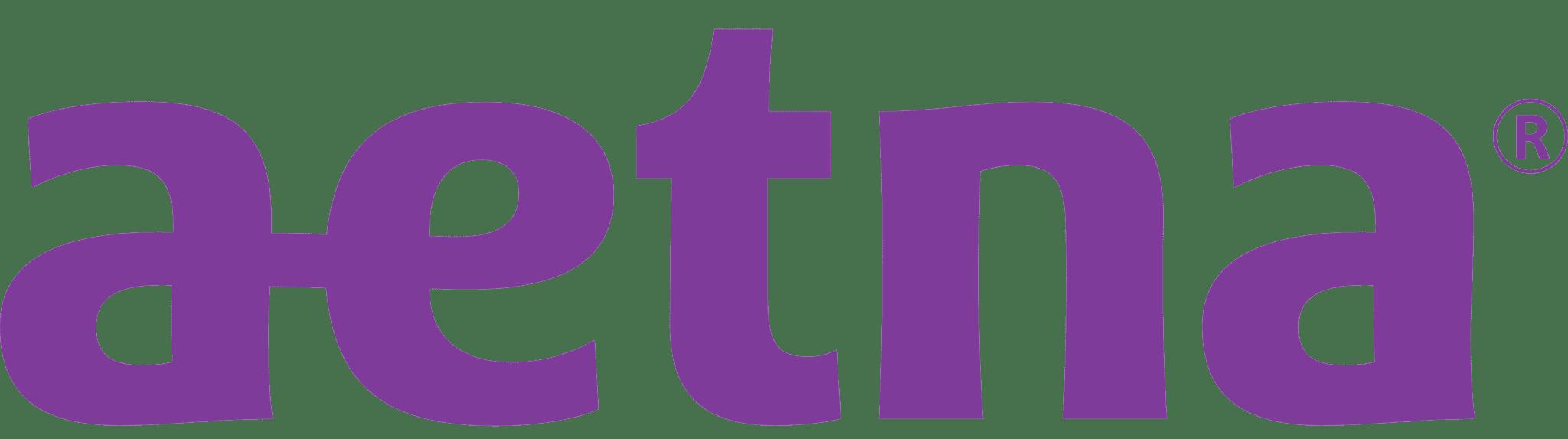 aetna-international-logo-square
