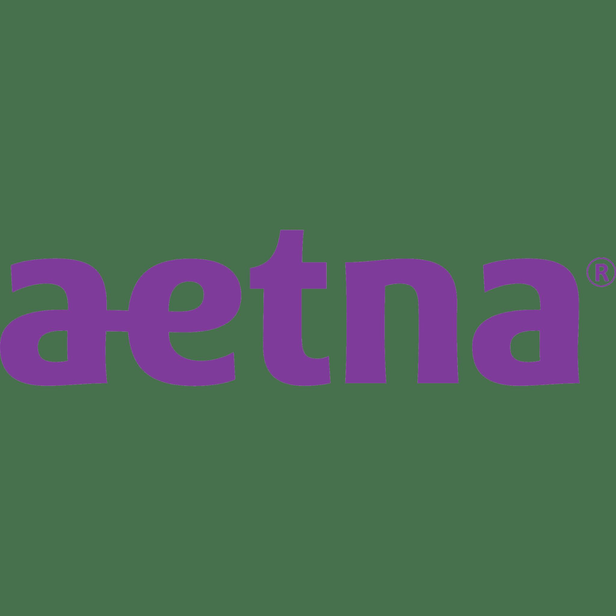 Aetna International Insurance - Aetna Global Medical Plans