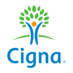 Compare Cigna to Aetna international and GeoBlue