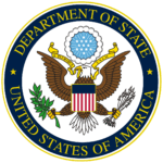 US Department of State Travel Alerts