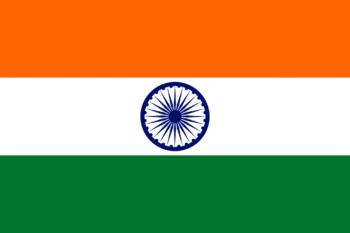 India - Health Insurance
