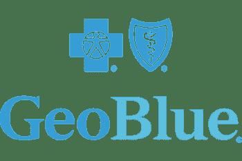 GeoBlue Insurance Plans