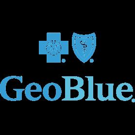 GeoBlue Trekker FAQs