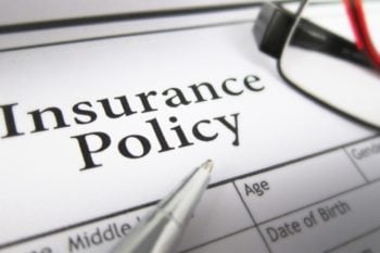 Picture of Travel Insurance Plans