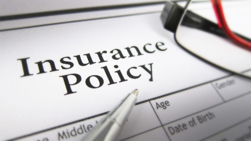 Global Plans - International Insurance Planning