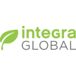 integra-global-logo-square