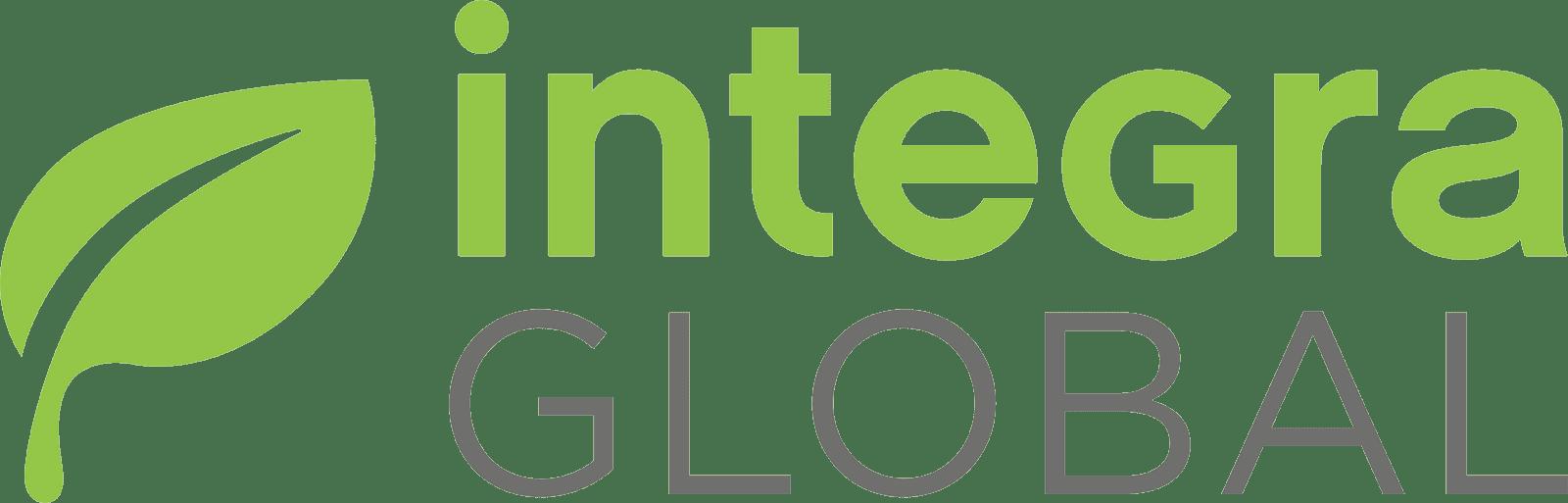 integra-global-logo