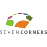 Seven Corners Travel Insurance Plan