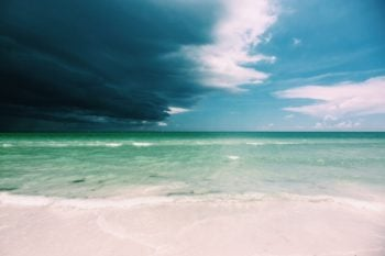 Natural Disasters and Travel Insurance: Storm on the Horizon