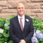 Joe Cronin - International Health insurance Expert