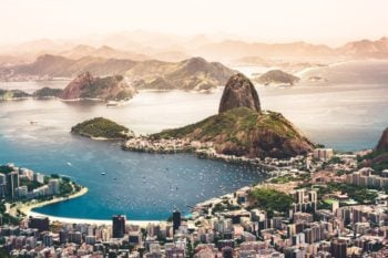 Travel and Health Insurance for Brazilian Visitors and Expatriates in Brazil