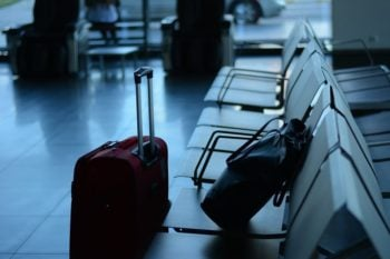 Business Travel insurance for Employees and Companies