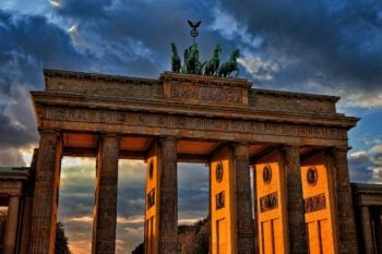 German Health Insurance for Foreigners and Expats
