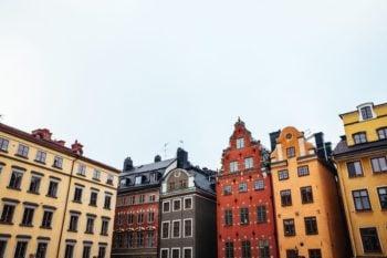 Swedish Travel Insurance