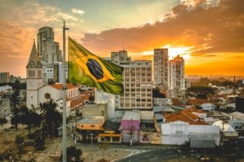 Healthcare Systems in Brazil