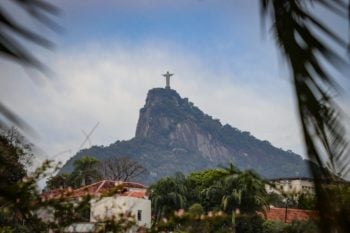 Health insurance for foreigners living in Brazil