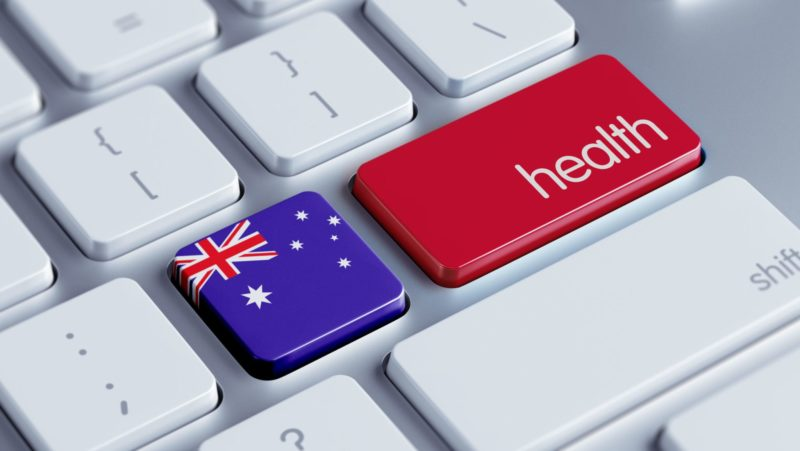 health insurance in Australia
