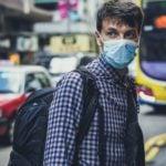 Coronavirus and Health Insurance