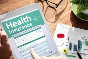 Comparing Global Medical INsurance Plans