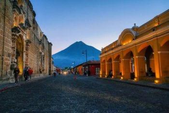 guatemalan expats