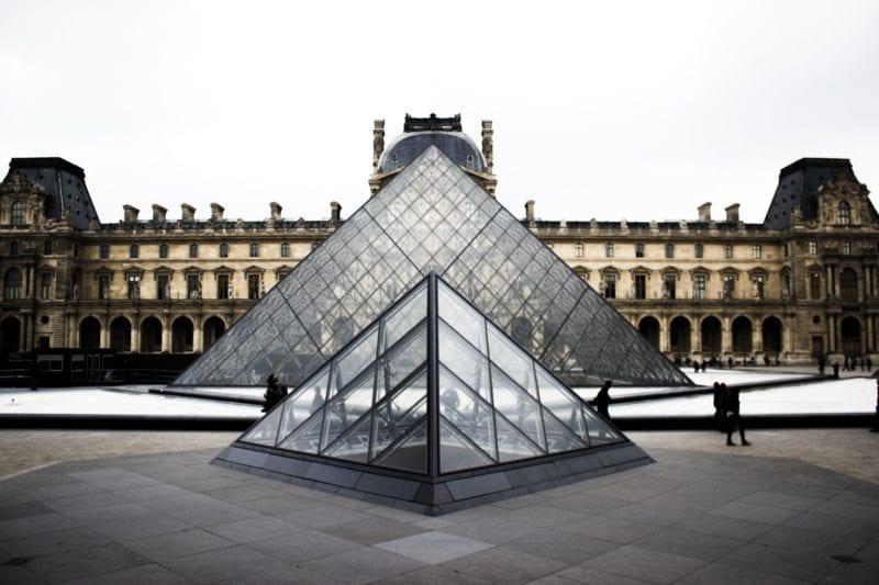 France - Travel insurance