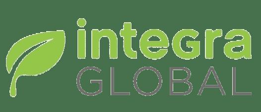 Integra Global