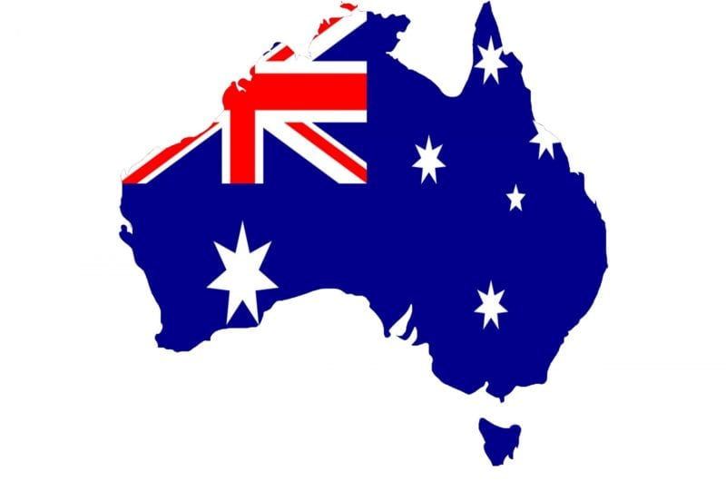 Australian expat health insurance