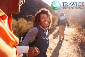 Trawick International Travel Plans