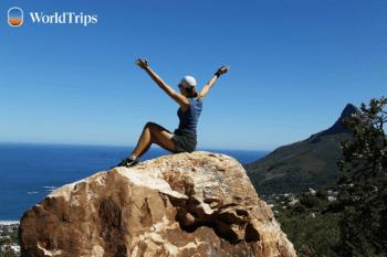 Atlas Travel Insurance from WorldTrips