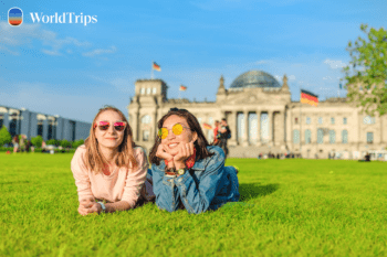 worldtrips student secure