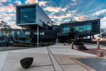 best hospitals in australia