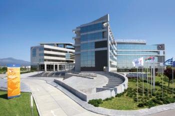 best hospitals in greece