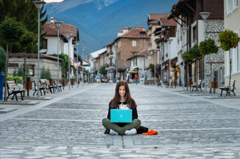 best countries for digital nomads