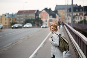 Health Insurance for Expats from Finland